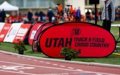 Utah Cross Country: The Start Line for the 2019 Season