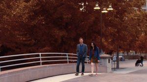 """Film School Shorts"" Premieres in Salt Lake City This Fall"