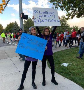 Chavez: Women in Utah Deserve Better