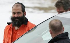 Rush: Privilege, Not Justice — The Freeing of Sholom Rubashkin (Part Two)