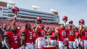 What Utah Football Needs to Succeed