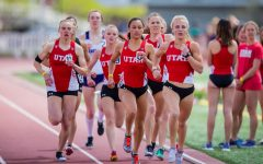 Utah Cross Country Look to Defend First Place Finish at CSI Classic