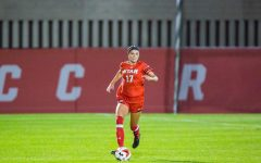 Tough Competition Awaits Utah Women's Soccer Team on Road Trip