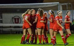 Utah Soccer Will Try to Make it Four Straight as They Tune Up for Pac-12 Play