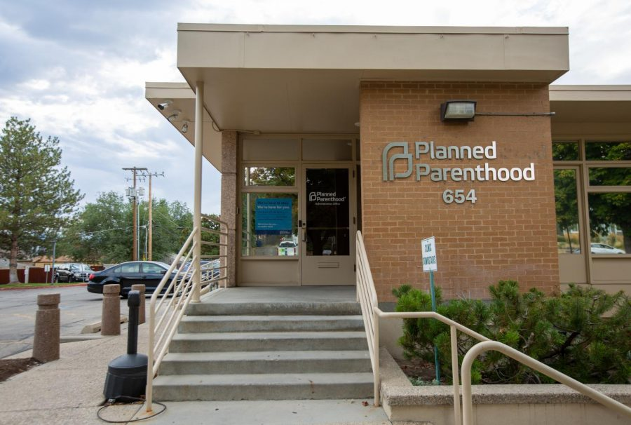 Planned Parenthood Resists Trump's Gag Rule, Pulls Out from Title X