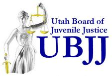 Juvenile Expungement Clinics Coming to Utah