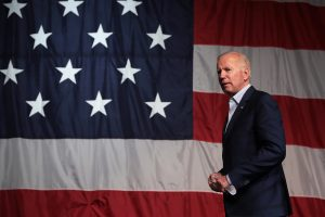 Swanson: Biden's Viability is Unsustainable. Democrats Ought to Jump Ship