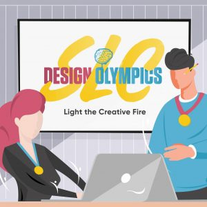New Graphic Design Competition Coming to Salt Lake City
