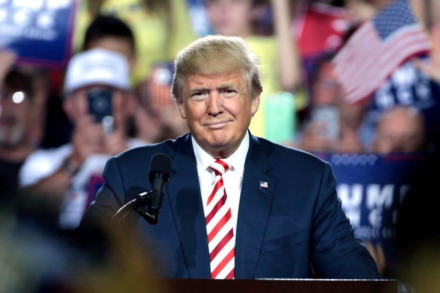 President+Donald+Trump+%28Courtesy+Flickr%29