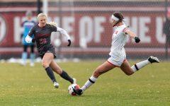 Utah Soccer Grab One Win, One Loss on Final Road Trip of 2019