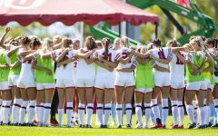 Utah Soccer's Season Ends at the Hands of Duke in the NCAA Tournament