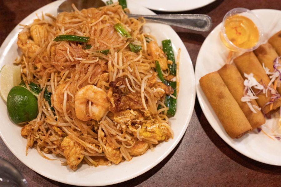Sawadee+Thai+Restaurant+in+Salt+Lake+City%2C+Utah.+%28Photo+by+Cassandra+Palor+%7C+Daily+Utah+Chronicle%29%0A