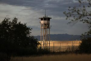 Chavez: Utah Jails Replacing Visits With Video Calls Is An Inhumane Mistake