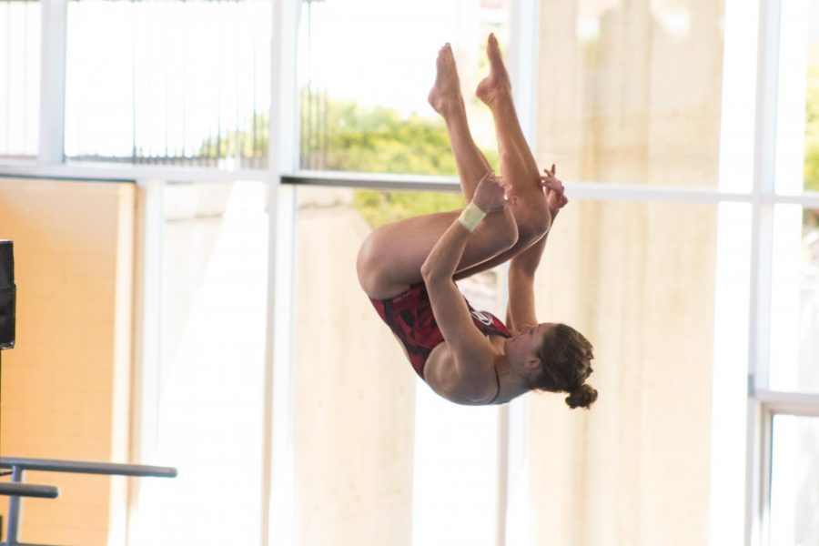 Utes+Wrap+Up+Successful+Weekend+at+Trojan+Diving+Invitational