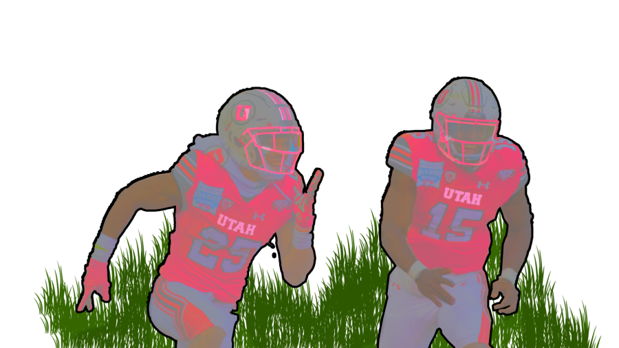 Grading the Utah Football Team