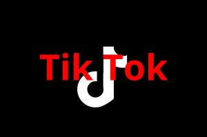 The Challenges of TikTok Go Beyond Teens Making Memes. The Company Now Has a U.S. National Probe