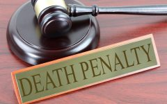 Head to Head: Should Utah Keep the Death Penalty?
