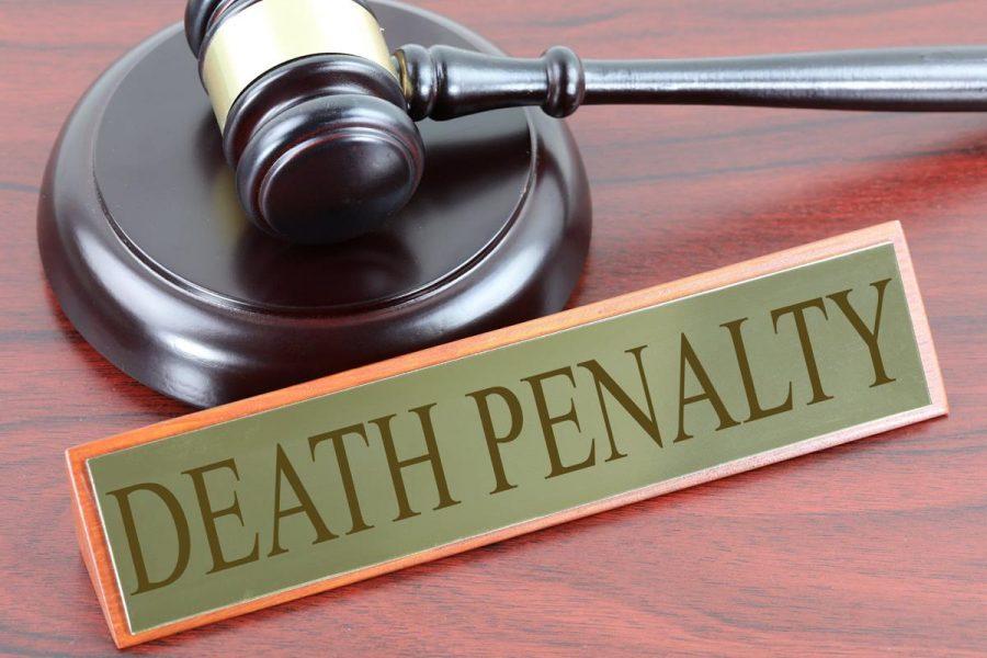 Head to Head: Should Utah Keep the Death Penalty?