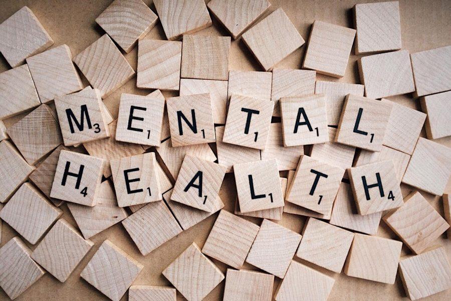 Soter: Utah's Rural Communities Need the Mental Health Workers HB 2431 Would Bring