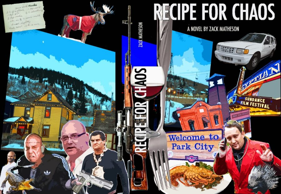 %22Recipe+for+Chaos%22+Cover+Art+%28Courtesy+of+Zack+Matheson%29