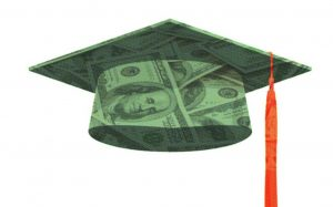 Understanding Student Loans and How to Pay for School