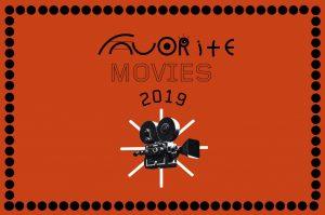 Payne's Favorite Films of 2019