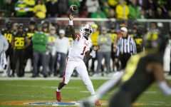 No. 11 Utah Football to Take on Texas in Alamo Bowl