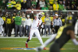 No. 11 Utah Football to Take on Texas in Alamo Bowl