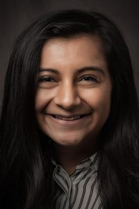 Photo of Palak Jayswal