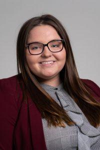 Photo of Sheely Edwards
