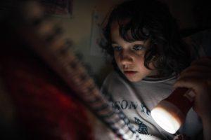 'Wendy' Reframes the Story of Peter Pan Through a Lyrical Modern Lens