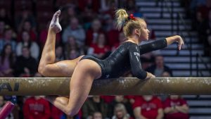 Volleyball: Utah Headed to Montana Invitational