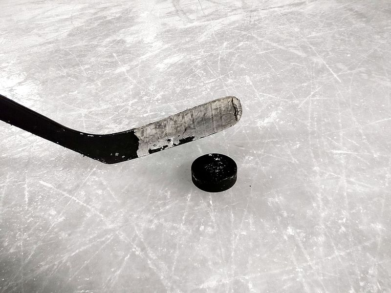 %22In+every+Utahn%2C+there+is+a+hockey+fan+dying+to+get+out.%22+%28Courtesy+Wikimedia+Commons%29