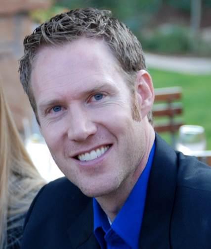 Check-in with Utah Basketball Alumnus Troy Brazell