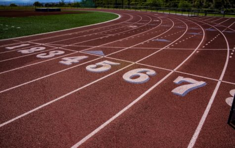 Men's Track and Field Will Benefit the Athletic Department More Than You'd Think