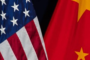 Burton: Voters Should Pay Attention to US-China Relations in 2020