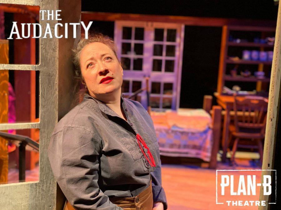 %28Courtesy+Plan-B+Theatre%29