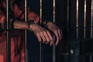 Cushman: Stop Giving Nonviolent Offenders Harsh Sentences