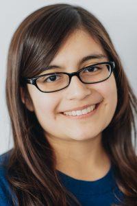 Photo of Sasha Poma