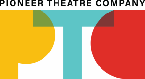Pioneer Theatre Company Announces Shortened 2020-2021 Season
