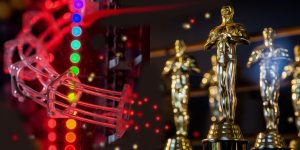 The Academy postpones the 2021 Oscars ceremony. (Courtesy PxHere)
