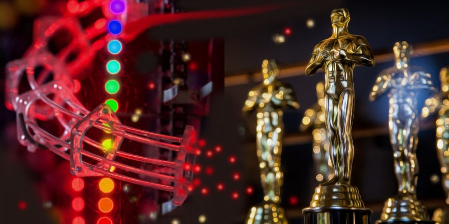 The+Academy+postpones+the+2021+Oscars+ceremony.+%28Courtesy+PxHere%29