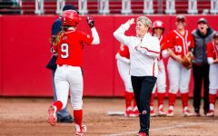 Utah Athletics Adds Two New Assistant Coaches In June