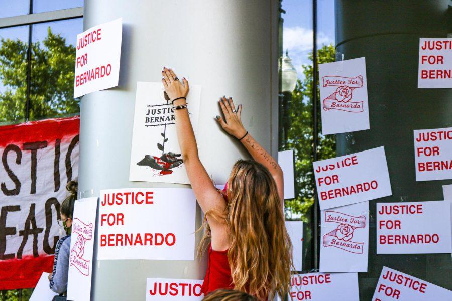 IM_Justice+for+Bernardo_02