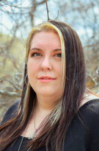 Photo of Heather Graham