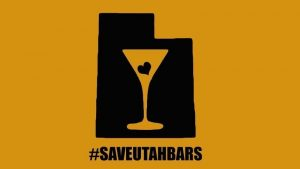 #SaveUtahBars (Courtesy Change.org)