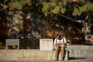 New Utah State of Emergency Impacts U Campus