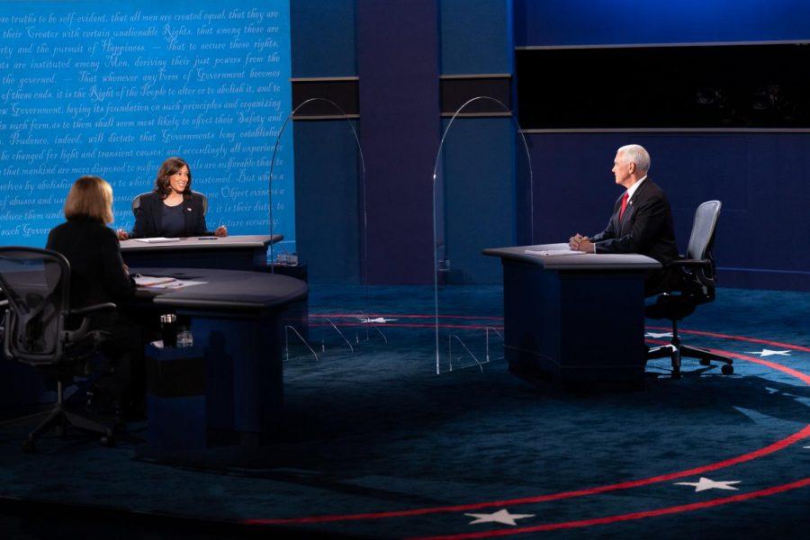 Photo by Lawrence Jackson / Biden for President (Courtesy Flickr)