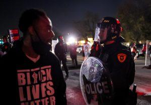 Weglinski: No, Trump, Racial Sensitivity Training Is Not Racist