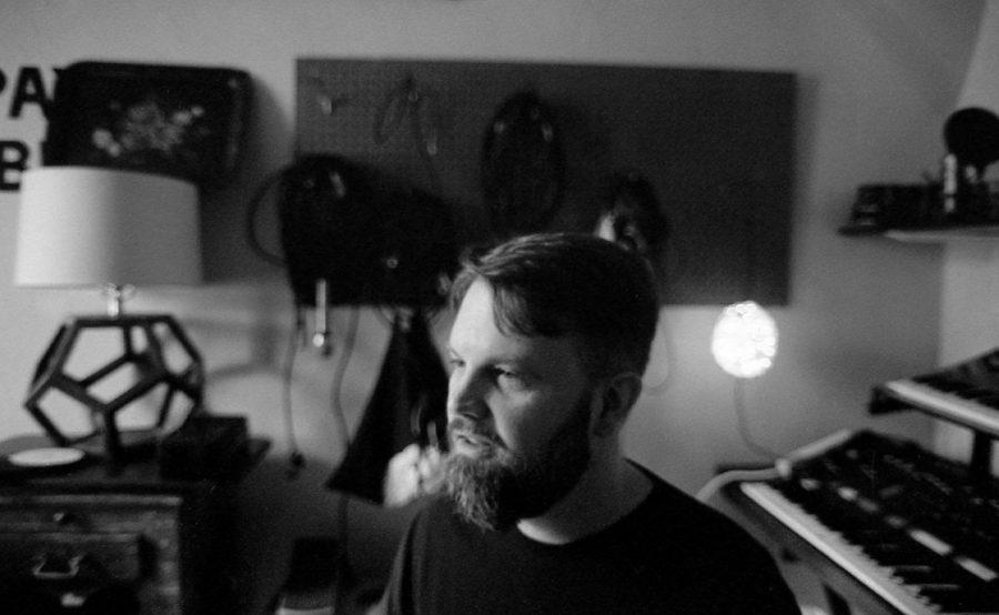 Matt Starling released